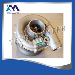 China K27 Turbo BMW 745I E23 Engine Turbocharger 53279886483 58061100107 wholesale