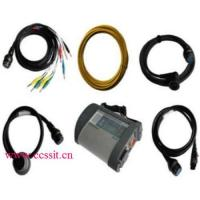 China Mercedes Benz Star Compact 4 wholesale