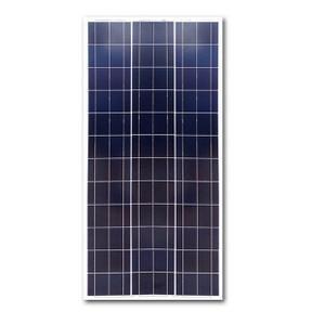 China Heavy Duty Polycrystalline Solar Panel With Sturdy Aluminum Frame wholesale