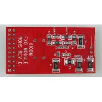 Buy cheap FXO_100 X100M Modules for TDM410P TDM400P Asterisk Card from wholesalers