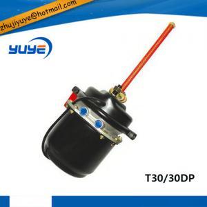 China T30/30DP Truck Spring Brake Chamber wholesale