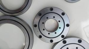 China Robot Crossed roller bearing CRBH 15025 A	CRBH 15025 A UU 150x210x25mm wholesale
