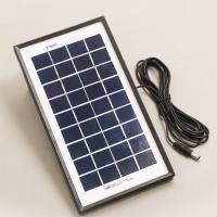 Buy cheap Factory Wholesale Cheap Price Of Solar Panels Pakistan from wholesalers
