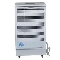 China Customized Rotation Compressor Household Dehumidifier, comfort aire dehumidifier with high capacity wholesale