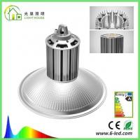 China SMD3030 High Bay LED Lighting IP54 With 3 Years Warranty , TUV Standard wholesale
