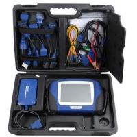 Quality Original Xtool Obd2 PS2 Heavy Duty Truck Diagnostic Scanner Tool For Diesel for sale