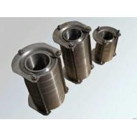 China 128713K Thrust Angular Contact Mud Motor Bearings For Downhole Motor On Oil Industry wholesale