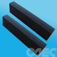 China Black Silicon Carbide Combination Sharpening Stone wholesale