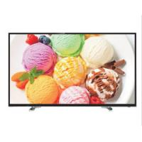 Buy cheap Wide Screen 65 Inch 4K LCD Display , 4K Display Monitor 3840 x 2160 Resolution from wholesalers