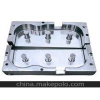 China epoxy resin APG injection mould (epoxy resin apg clamping machine ) wholesale