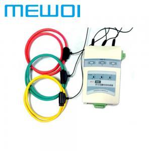 China MEWOI-S Series Rogowski Coil Current Sensor/Transformer/Transducer wholesale