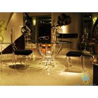 China acrylic indoor bar designs wholesale
