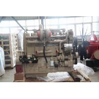China 38 L 900HP Small 12 Cylinder Diesel Engine , Main Propulsion Diesel Engine Motor wholesale