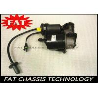 China Cadillac Air Suspension Compressor Pump , Oldsmobile Silhouette Cadillac Air Ride Compressor wholesale