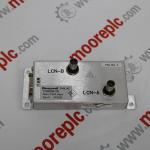 China TC-IXL062 Honeywell Thermocouple Input, 6-Point Module Honeywell TC-IXL062 wholesale