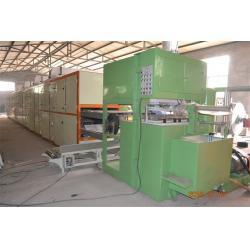 China Jinan Wanyou Packing Machinery Factoryfor sale