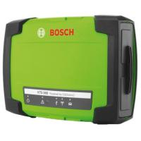 China Bosch KTS560 All Makes Diagnostic Interface with DOIP wholesale