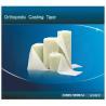 China 5inch medical casting tape,fiberglass bandage, body correction wholesale