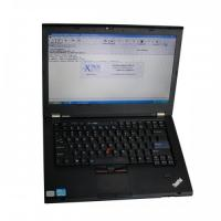 Quality Newest Version V5.55 Auto ECU Programmer Works With Lenovo T420 Laptop Support for sale