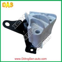 China Good Quality Rubber Engine Support Mounting for Toyota 12305-28080 wholesale