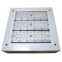 Buy cheap Leyond Gas Station Led Canopy Light 150w 160lm/W , 5 Years Warranty from wholesalers