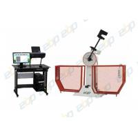 China Computer Controlled Charpy Impact Test Units Semi Automatic High Accuracy on sale