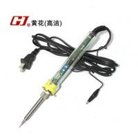 China Brand new Soldering iron based temperature control Soldering Tool on sale