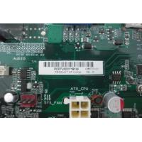 China HP Motherboard 657002-001 for HP MBD Intel H61 Cupertino tested qaulity guarantee desktop mainboard 99% new wholesale