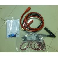 Quality Battery String Discharger and Battery Capacity Tester for sale