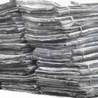 China Tire reclaimed rubber / tire recycle rubber for rubber sheet production wholesale