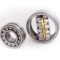 China 22218 E,  22218 EK spherical roller bearing  ,90x160x40mm,chrome steel wholesale