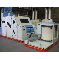 China Carding Machine, Model FA228, middle high & high speed carding machine, best cost performance carding machine, cheap wholesale