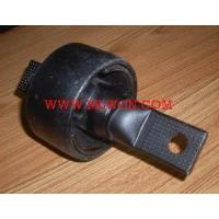 China Isolation Block, Engine Mounting, Manual Transmission Truck (DR0005666) wholesale
