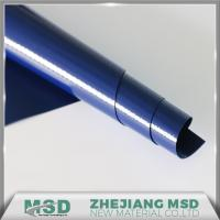 China Hight Quality PVC Tarpaulin for Tents,Boats,truck Cover wholesale