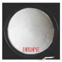Quality CAS No. 84852-53-9 high bromine content UV resistant DBDPE for PBT for sale
