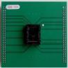 China UP-828P TSOP 48P Socket 48Pin TSOP48P Adapter for UP828P Program wholesale