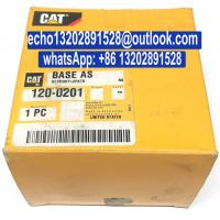 China wiring harness for CAT Caterpillar 324D/ genuine Caterpillar spare parts/ diesel engine parts CAT parts Caterpillar p wholesale