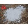 China 96.5 Whiteness Precipitated Calcium Carbonate Powder School Chalk Grade wholesale