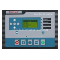 China SmartGen HGM6510 Genset Controller wholesale