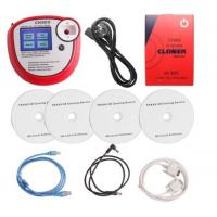 China CN900 key programmer with CN900 4D Decoder wholesale