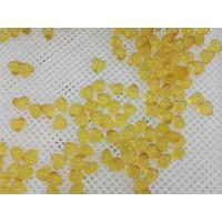 China Small Occupation Soft Gel Capsule Machine 8 Balls Per Second 2 - 8mm Size wholesale