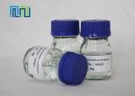 China 3,4-ethylenedioxy Thiophene  PEDOT Phenolic Compounds 97% Assay wholesale