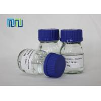 Buy cheap 3,4-ethylenedioxy Thiophene  PEDOT Phenolic Compounds 97% Assay from wholesalers