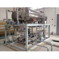 China High Capacity 300m3/h 99.999% Pure Water Hydrogen Generation Plant wholesale