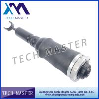 China Front Air Suspension Shock Absorber For Audi A6C5 4Z7413031A Air Spring Shock wholesale
