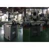 China Slide Way Surface Milling Machine 470mm Longitude Small Size Good Rigidity wholesale