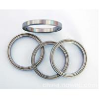 China china angular contact ball bearing manufacturers 71907ACTNP4DBB wholesale