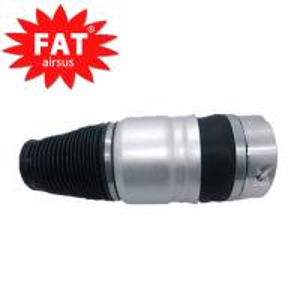 China 7L5616403B 7L5616403E Fat Air Bag Suspension Parts For Audi Q7 , VW Touarge , Cayenne 2004 - 2010 wholesale