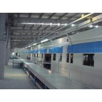 Buy cheap Air Conditioner Production Line Testing Equipment from wholesalers