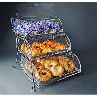 Quality Food Service Restaurant Tray Irregular / Food Display Trays Customized 300pcs for sale